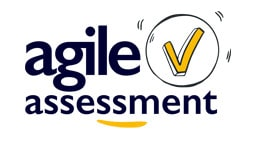 agile_assessment_logo_klein