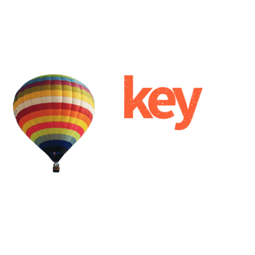 logo_key2agile_final_weiss_orrange